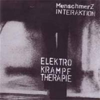 Purchase Mensch_Schmerz_Interaktion - Elektrokrampftherapie