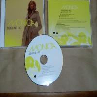 Purchase Monica - Sideline Ho