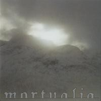 Purchase Mortualia - Mortualia