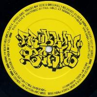 Purchase One Speed Bike - Redux Vinyl