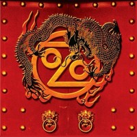 Purchase Ozomatli - Don't Mess With the Dragon