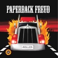 Purchase Paperback Freud - Roller