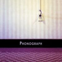 Purchase Phonograph - Phonograph