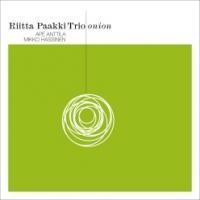 Purchase Riitta Paakki Trio - Onion