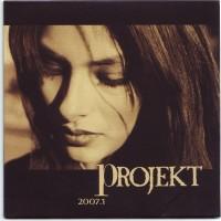 Purchase VA - Projekt 2007.1