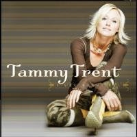 Purchase Tammy Trent - I See Beautiful