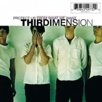 Purchase Thirdimension - Thirdimension
