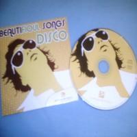 Purchase VA - Beautifioul Songs Disco