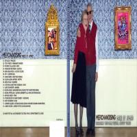 Purchase VA - Merchandising Mixed By APM001