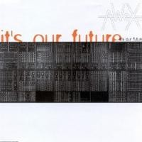 Purchase Awex - It's our Future