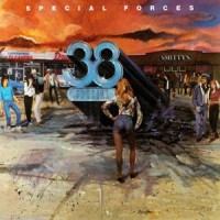 Purchase 38 Special - Special Forces
