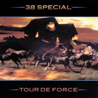 Purchase 38 Special - Tour De Force (Vinyl)