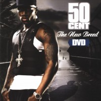 Purchase 50 Cent - The New Breed