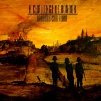Purchase A Challenge Of Honour - Oradour Sur Glane