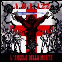 Purchase A.D.L. 122 - L'angelo Della Morte