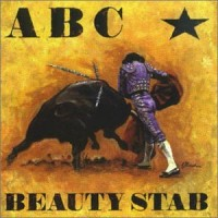 Purchase Abc - Beauty Stab