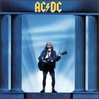 Purchase AC/DC - Who Made Who