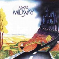 Purchase Abacus - Midway