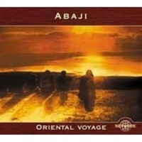 Purchase Abaji - Oriental Voyage