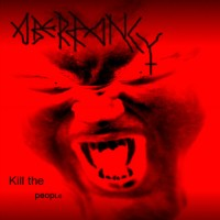 Purchase Aberrancy - Kill The People