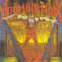 Purchase Abomination - Abomination