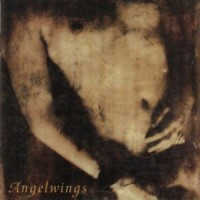 Purchase Absurd Existence - Angelwings