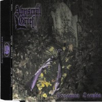 Purchase Abysmal Grief - Exsequia Occulta