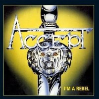 Purchase Accept - I'm A Rebel