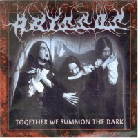 Purchase Abyssos - Together We Summon The Dark