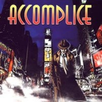 Purchase Accomplice - Accomplice