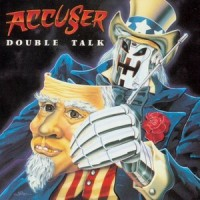 Purchase Accuser - Double Talk