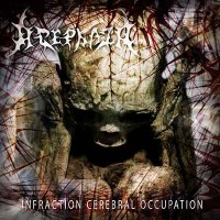 Purchase Acephala - Infraction Cerebral Occupation
