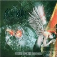 Purchase Acheron - Decade Infernus 1988-1998 CD1