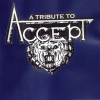 Purchase VA - A Tribute To Accept