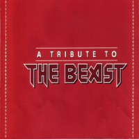 Purchase VA - A Tribute To The Beast (A Tribute To Irone Maiden)