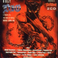 Purchase VA - Holy (A Tribute To Dio) CD1
