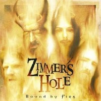 Purchase Zimmer's Hole - Bound By Fire
