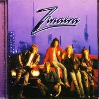 Purchase Zinatra - Zinatra