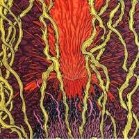 Purchase Zozobra - Harmonic Tremors