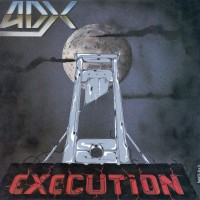 Purchase ADX - Execution