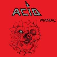 Purchase Acid - Maniac
