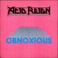 Purchase Acid Reign - Obnoxious