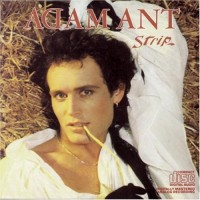 Purchase Adam Ant - Strip