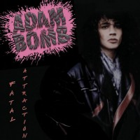 Purchase Adam Bomb - Fatal Attraction