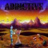 Purchase Addictive - Pity Of Man