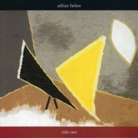 Purchase Adrian Belew - Side One