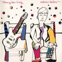 Purchase Adrian Belew - Twang Bar King