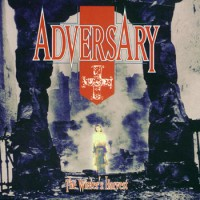 Purchase Adversary - The Winter's Harvest