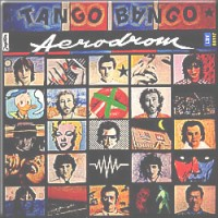 Purchase Aerodrom - Tango Bango