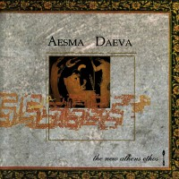 Purchase Aesma Daeva - The New Athens Ethos